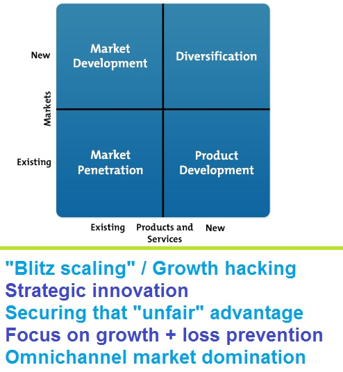 business-growth-ansoff-matrix